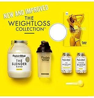 Shaun t insanity no weight loss image 3