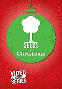 Seeds Family Worship - Seeds of Christmas DVD - Christmas videos with lyrics directly from the Bible!