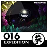 Monstercat 016 - Expedition