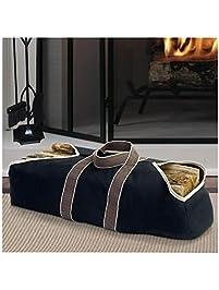 Shop Amazon.com | Fireplaces & Accessories