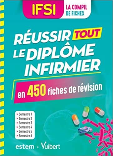 Google E Books Gratuitement Ifsi Reussir Tout Le Diplome