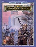 Hordes of Dragonspear, David Fuller Cook, 1560763337