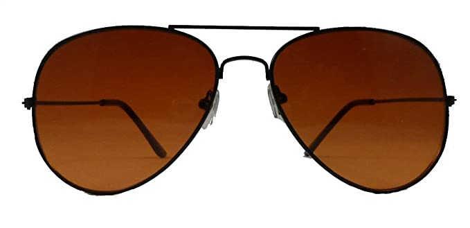 ff7b26cb4a Image Unavailable. Image not available for. Color  Aviator Blue Blocker  Sunglasses ...