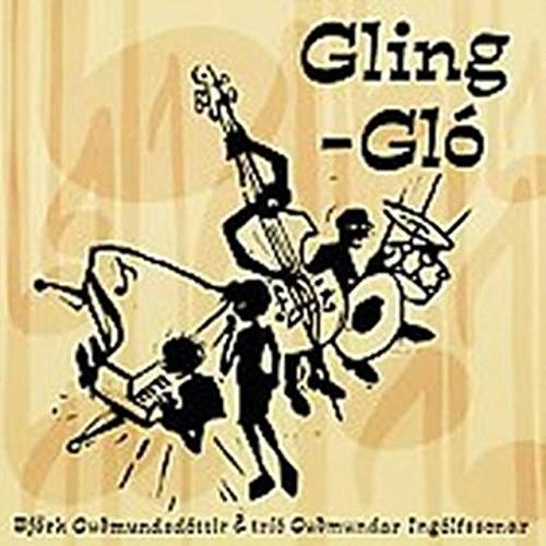 Price comparison product image Gling-Glo