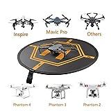 RioRand-Drone-Landing-Pad-for-Quadcopters-as-DJI-Phantom-2-3-4-RC-Aircraft-Landing-Gift