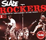 Rockers - Slade