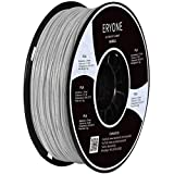 Eryone Marble PLA Filament 1.75mm, 3D Printing