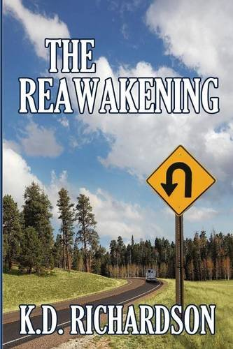 Download The Reawakening PDF