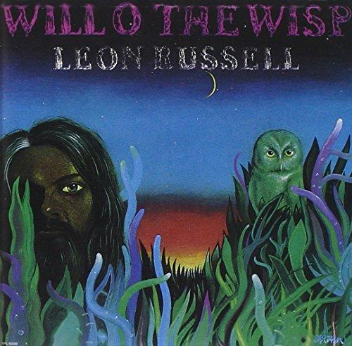 - Will O' The Wisp