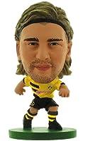 Marcel Schmelzer SoccerStarz Figure - Borussia Dortmund