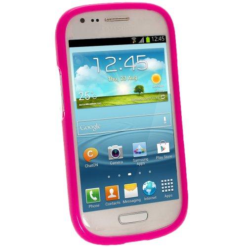 samsung 3 mini phone case - 4
