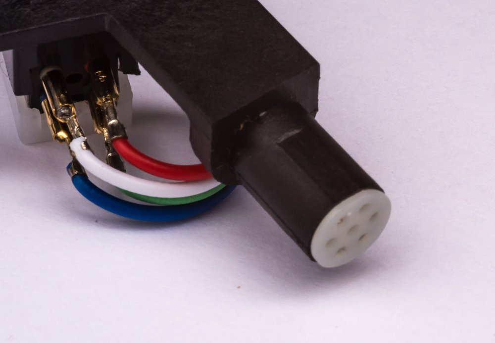 Gold mount cartridge stylus for HITACHI HT-50S HT-41S HT-65S HT-68 HT-500 Headshell HT-21 HT-40S HT-M50 HT-405 HT-45 HT-67 HT-20S needle