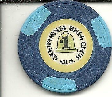 California club casino chips slotsmamma casino slots