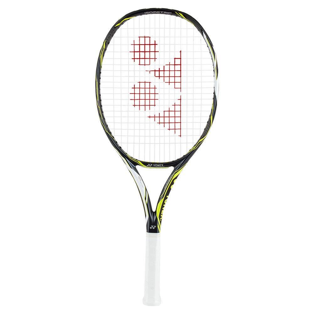 YONEX ezdr26 EZONE DR 26 Raqueta de tenis junior: Amazon.es ...