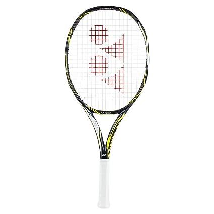Yonex Tennis Racket >> Yonex Ezdr26 Ezone Dr 26 Junior Tennis Racquet