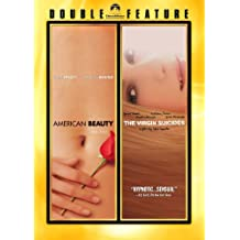 American Beauty/The Virgin Suicides