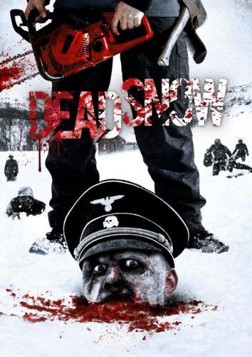 Dead Snow Film