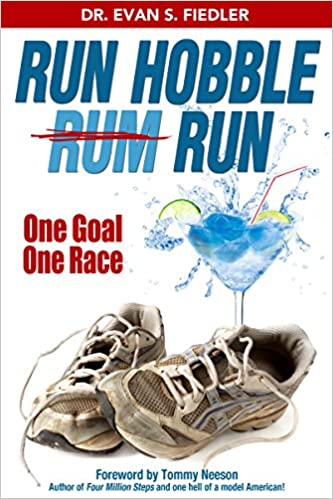 One Goal One Race Book