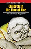 Children in the line of fire: The impact of violence and trauma on families in Jamaica and Trinidad and Tobago