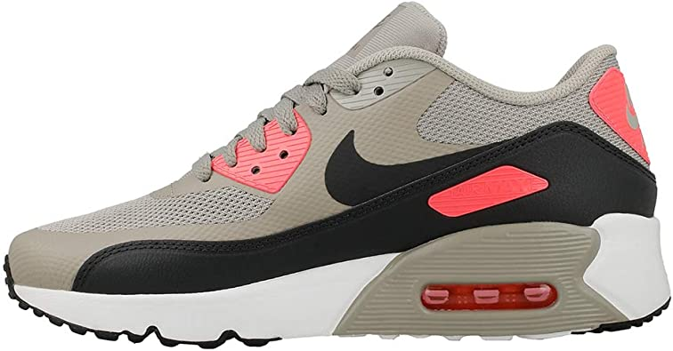 Nike FashionMode Air Max 90 Ultra 2.0 Taille 38 12