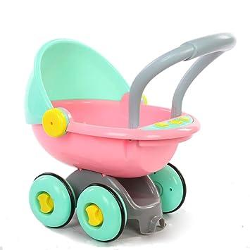 Baby Walkers GUO@ Caminante De NiñOs PequeñOs Carrito ...