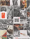 img - for BMI : 75 Years of American Music book / textbook / text book