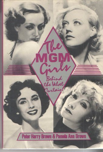 mgm-girls-behind-the-velvet-curtain