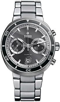 Rado R15965103 D-Star 200 Men's Watch