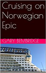 A collection of articles and photographs about cruising on Norwegian Cruise Line's Norwegian Epic. Included are first impressions on embarking, cabin and ship review and then tips and advice on who the line and ship is best suited for and why...