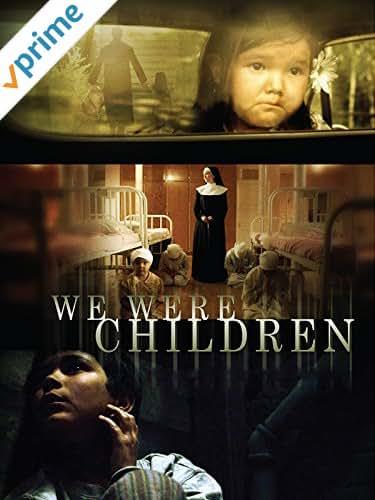 We Were Children