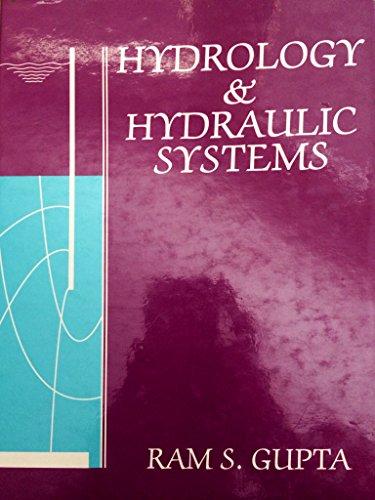 Hydrology & Hydraulic Systems