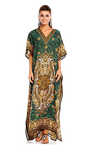 island chic dresses - 1