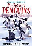 Penguin Books Books Review and Comparison