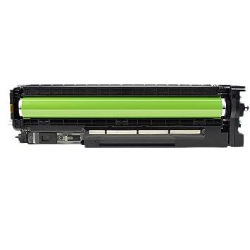 Adecuado para Ricoh Mpc3003 Módulo de Tambor Compatible con Color ...