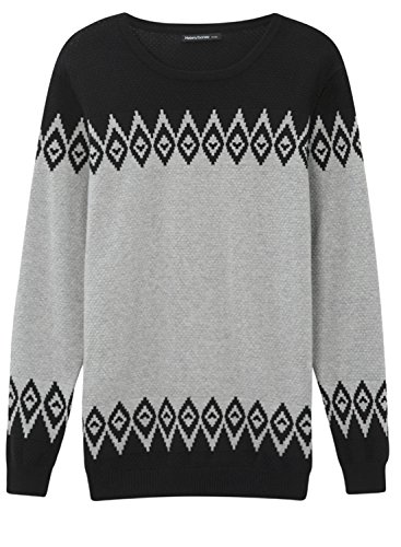 meters-bonwe-mens-color-block-argyle-long-sleeve-pullover-sweater