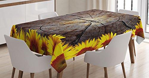 Ornamental Table Decoration - 7