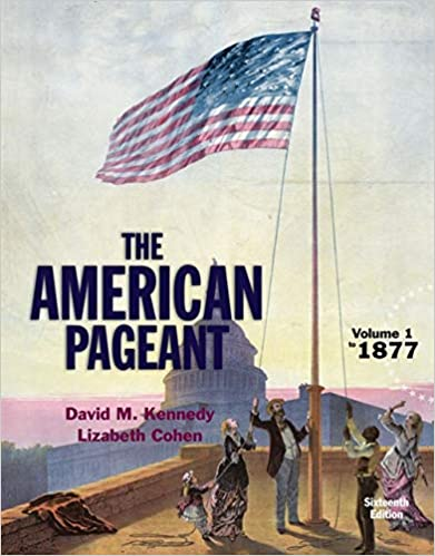 The american pageant chapter 29 [audiobook] youtube.