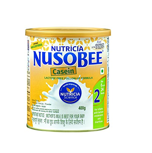 Milk Powder Lacno 200gm Lactose and sucrose free - Buy