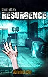 Download Resurgence: Green Fields #5 in PDF ePUB Free Online