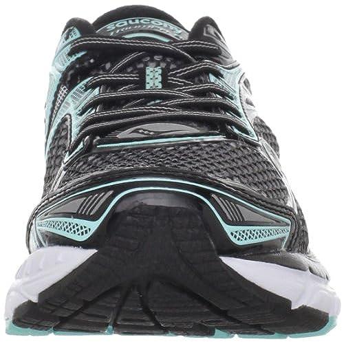 cheap Saucony Women's Power Grid Triumph 9 Running Shoe