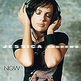 Now [Enhanced CD]
