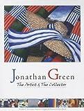 Jonathan Green, Franklin G. Burroughs - Simeon B. Chapin Art Museum of Myrtle Beach, 1611173698
