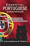 Essential Portuguese Grammar (Dover Language Guides Essential Grammar)