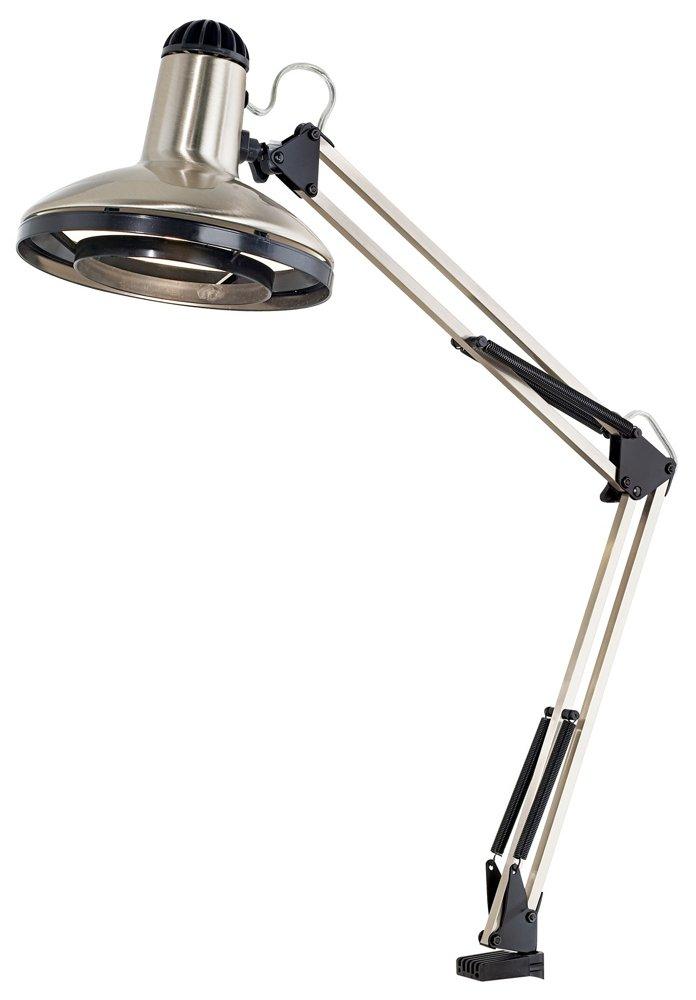sale architect lamp for from kumewa desk swiss pamono at