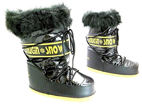 Snugin Femme pour Bottes Snugin Snow FwqT00