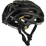 Lazer-Blade-MIPS-Cycling-Helmet