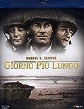 Il Giorno Piu' Lungo [Italian Edition]