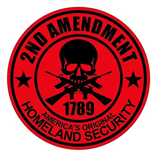 1-pc-inspiring-modern-2nd-amendment-car-sticker-signs-hard-hat-decor-windows-decal-self-adhesive-siz