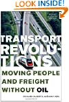 Transport Revolutions: Moving People...