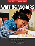 Writing Anchors 9781551381800